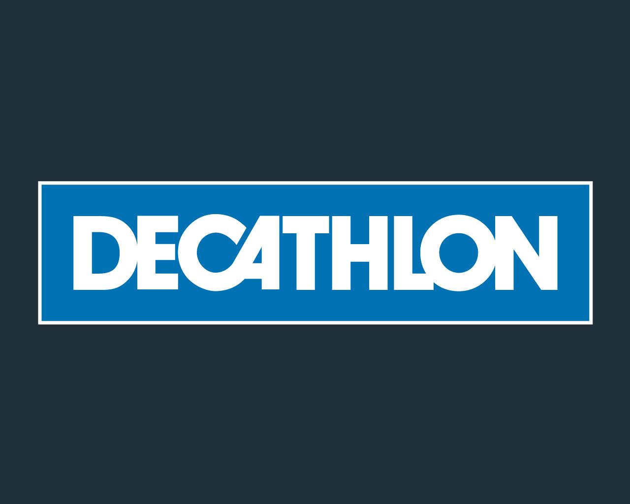 Travaux pour les magasins Décathlon du sud-ouest