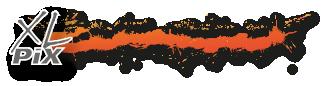 XLPIX Logo